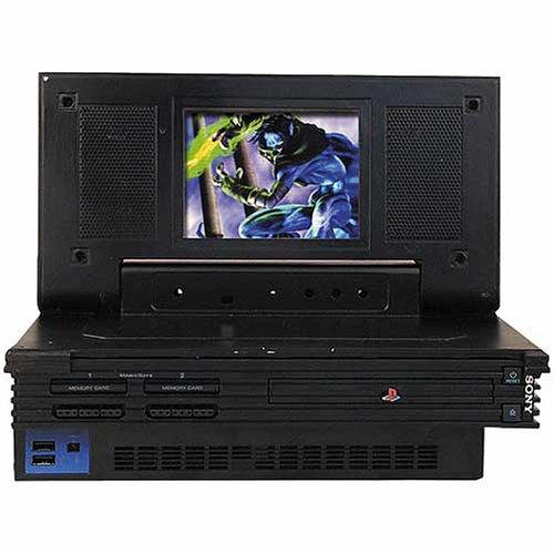 """Intec 9. 2"""" tft screen for xbox 360 newegg. Com."""