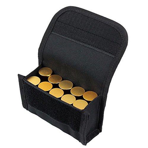 Shotgun Ammo Pouch - 3