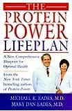 Protein Power Life-Plan