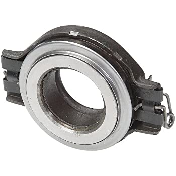 National DC2065C Clutch Release Bearing Assembly