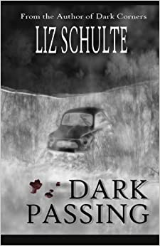 Book Dark Passing: Volume 2
