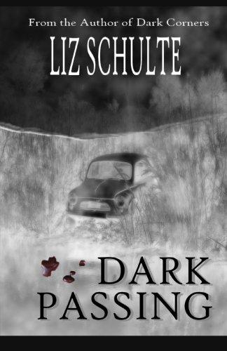 Read Online Dark Passing (Volume 2) pdf epub