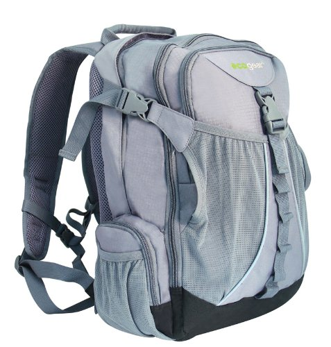 ecogear-big-horn-ii-all-grey-one-size