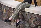 SCOTTeVEST Margaux Cargaux Travel Pants -11