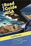 California, Fodor's Travel Publications, Inc. Staff, 0679004947