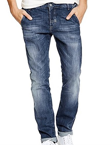 Meltin' Pot - Jeans - Homme