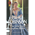 The Cowboy's Orphan Bride (Harlequin)