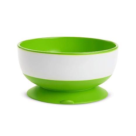 lot Of 2 Microwave & Dishwasher Ok New Nuk Kids 2 Plastic Plates Kids 3