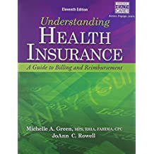 Bundle: Understanding Health Insurance: A Guide to Billing and Reimbursement With Premium Website Printed Access Card and Cengage EncoderPro.com Demo Printed Access Card, 11th + Student Workbook With Medical Office Simulation Software 2.0