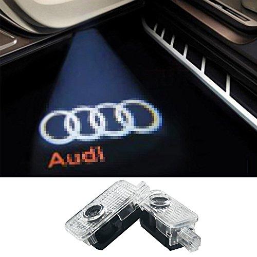 car accessories for audi a4 - 4