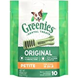 GREENIES-Original-Petite-Dog-Dental-Chews-Dog-Treats