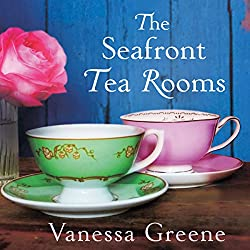 The Seafront Tea Rooms