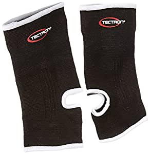 Ankle Support Brace, 2 Piece