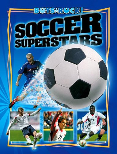 soccer-superstars-boys-rock