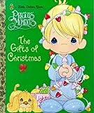 The Gifts of Christmas, Matt Mitter, 0307988031