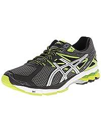 Asics GT1000 3 Mens Running Shoe