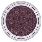 CRANSTON EYE SHADOW Makeup - .8gm - 5 Pack