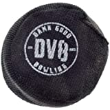 DV8 Super Size Microfiber Grip Bowling Ball