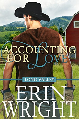 accounting-for-love-a-long-valley-romance-country-western-small-town-romance-novel
