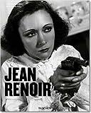 Jean Renoir, Jean Renoir, 3822830976