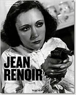 jean renoir a conversation with his films 1894 1979