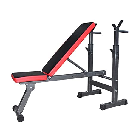 Amazon Com Zyx Kfxl Exercise Bench Weights Bench