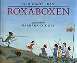 Roxaboxen, Alice McLerran, 0688075924