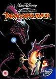 Dragon Slayer poster thumbnail