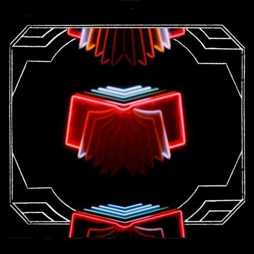 Music : Neon Bible - Arcade Fire