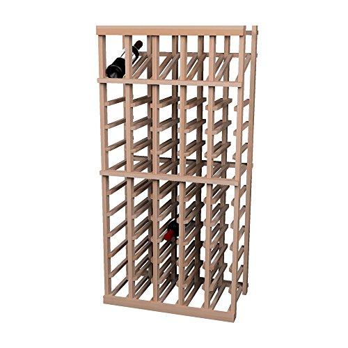 Wine Cellar Innovations Vintner Series 47