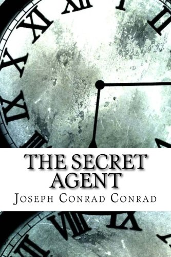 psychoanalytical interpretation joseph conrad s the secret By: joseph conrad heart of darkness is a novel by joseph conrad that was first published in 1899 get a copy of heart of darkness at bncom.