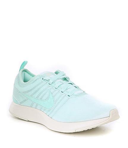 3154c6e4cb7cff Nike DUALTONE Racer SE (GS) Mens Fashion-Sneakers 943576-300 7Y - Igloo