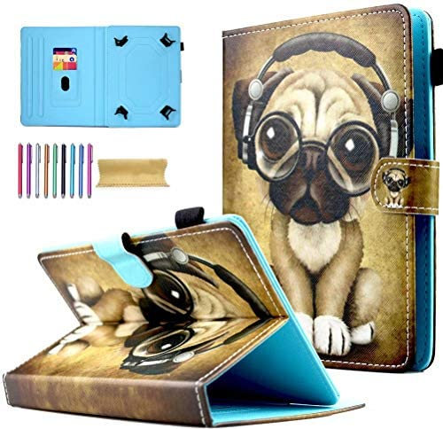 Universal Tablet AMotie Wallet Credit product image