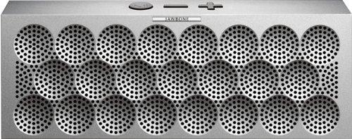 JAMBOX Jawbone Wireless Bluetooth Speaker