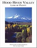 Hood River Valley, Peter Marbach, Janet Cook, 0898027691
