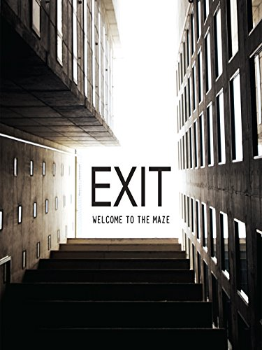 Exit by