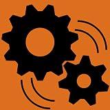 Machinery Vibration Guide