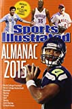 Sports Illustrated Almanac 2015 (Sports Illustrated Sports Almanac)