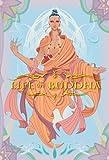 Life of Buddha, Erotic Dragon, 3899550536