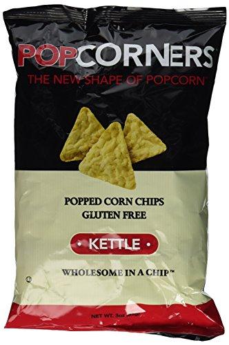 (Popcorners Corn Chips Crnvl Kettle)