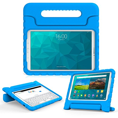 galaxy tab 3 bumper case for kids - 4