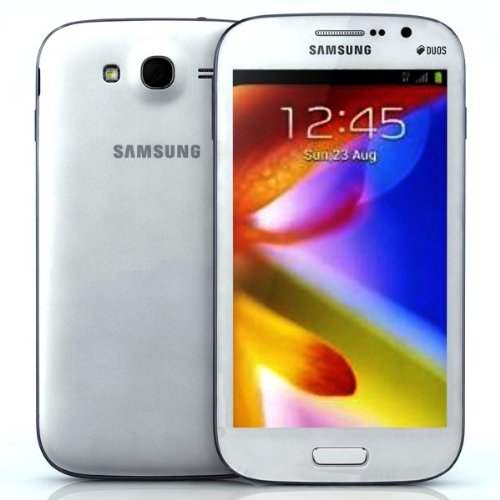 amazon com samsung gt i9082 galaxy grand duos 8gb factory unlocked rh amazon com Whats App for Samsung Grand Samsung Grand Dual Sim