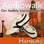 Audiowalk Hamburg | Taufig Khalil