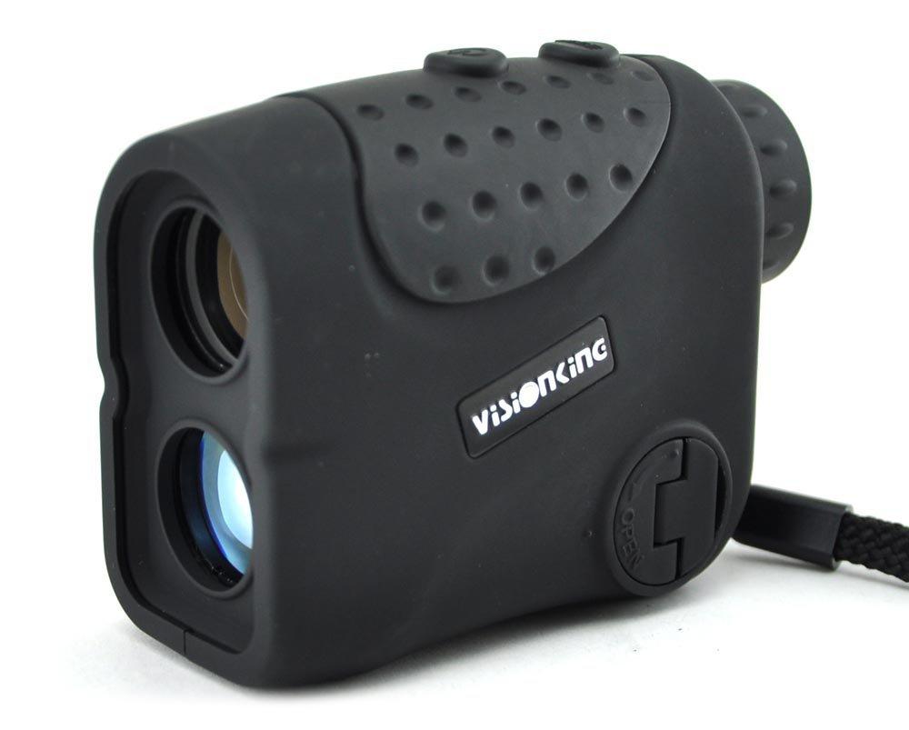 Laser Entfernungsmesser Jagd Test : Visionking entfernungsmesser m laser