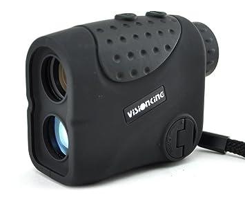 Golf Laser Entfernungsmesser Gebraucht : Visionking entfernungsmesser m laser