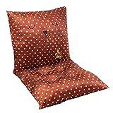 Memory Foam Chair Pad And Cushions