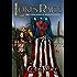 The United States Of Vinland: Loki's Rage (The Markland Settlement Saga Book 3)