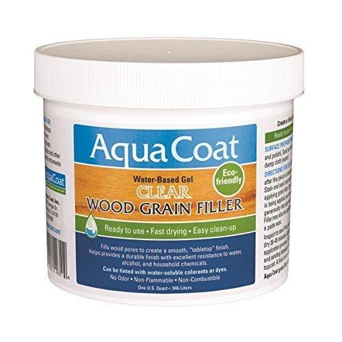 aqua-coat-clear-wood-grain-filler-qt