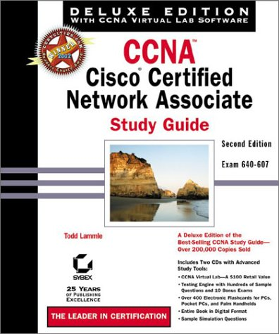 How much time does it take to get a CCNA certification ...