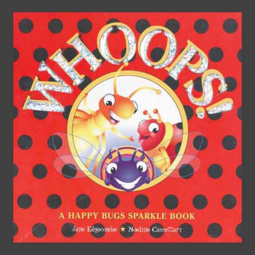 Download Whoops! (Dazzlers) pdf epub